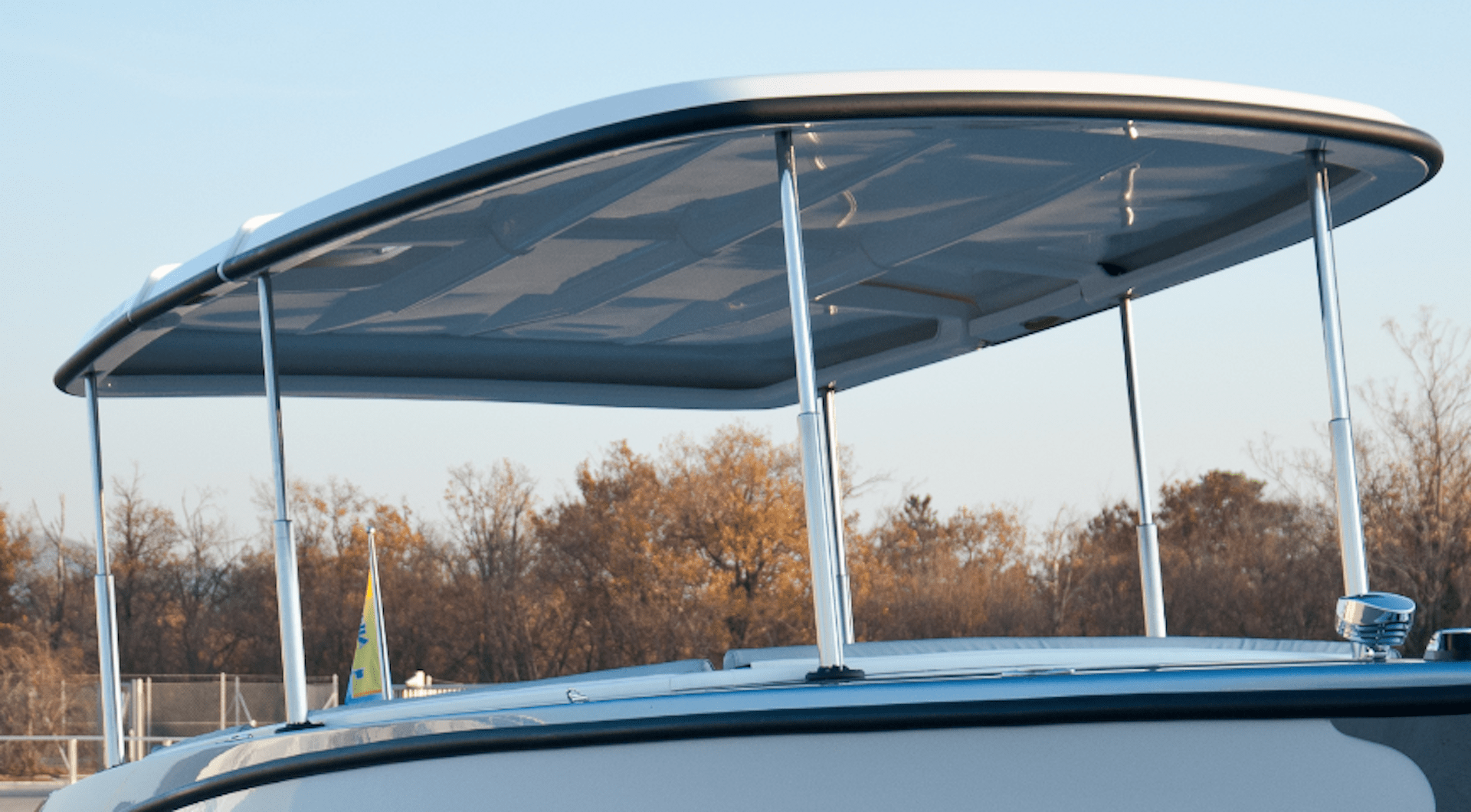 18-open-unique hydraulic hard top