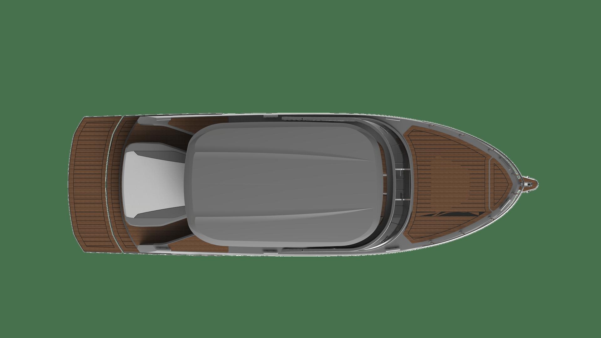 28-cabin-top