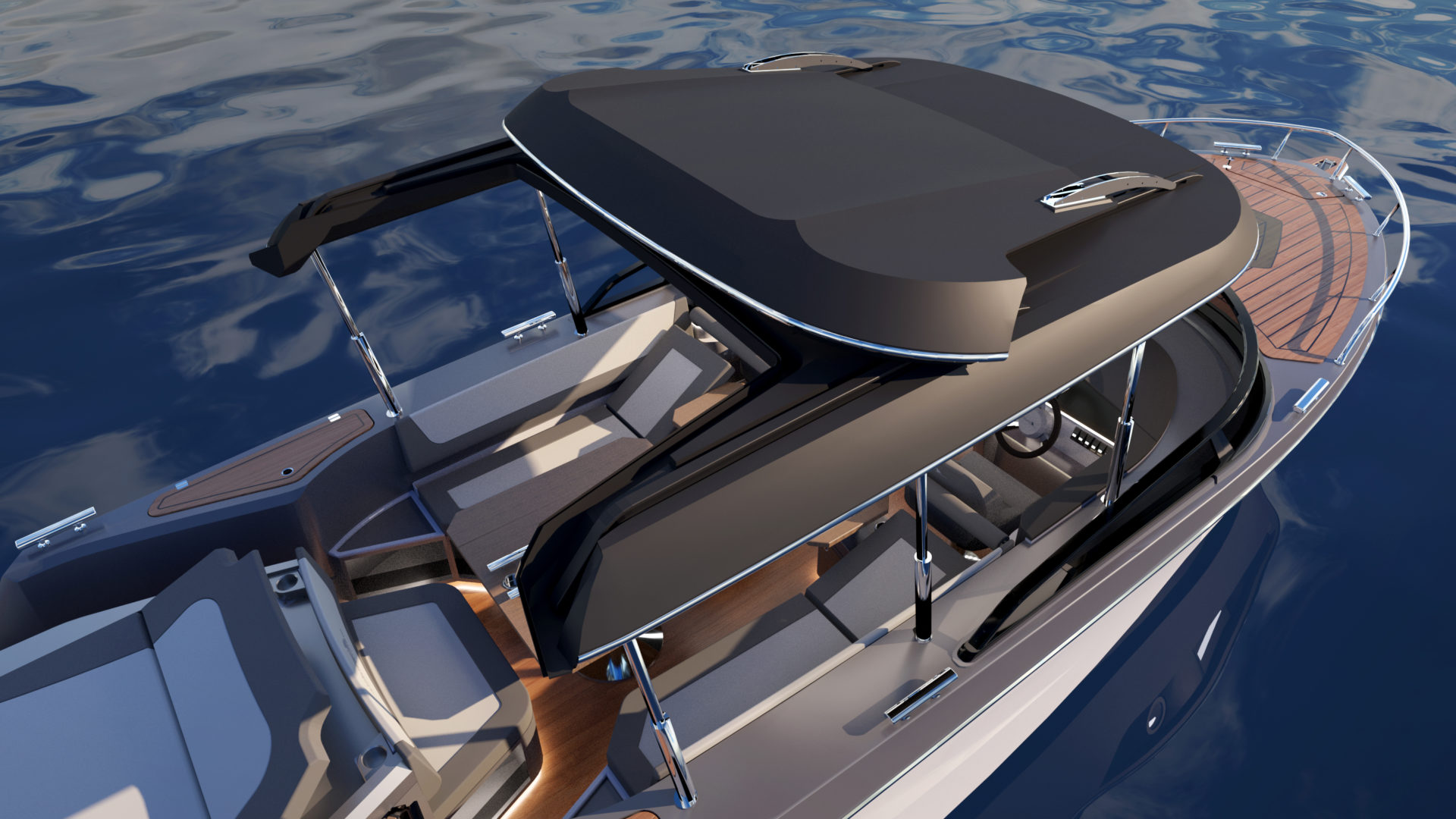 boat_28_render_outside_roofOpen